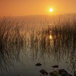 Wielkie Jeziora Mazurskie będą miały swoje muzem