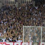 """""""Najmocniej atakują ci, którzy nigdy nawet nie byli na stadionie"""". Żelisław Żyżyński opowiada o hejcie na piłkarskich boiskach"""