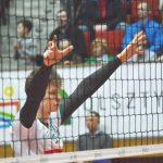 Jakub Kochanowski: Wszystko idzie w dobrym kierunku