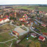 Spadkobierca Warmiaczki z Gietrzwałdu żąda 700 tysięcy złotych za przejęty majątek