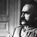 W Olecku stanie pomnik marszałka Józefa Piłsudskiego