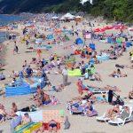 Jak statystyczny Polak najchętniej spędza wakacje?