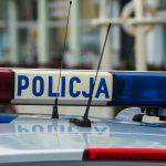 Przesłuchanie policjanta, który pod wpływem alkoholu spowodował wypadek, zostało przesunięte