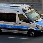 Kierowca przez 80 kilometrów uciekał przed policją
