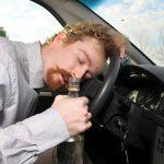 Porozmawiajmy o pijanych kierowcach