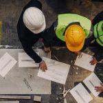7 firm dostanie zgodę na inwestowanie w Warmińsko-Mazurskiej Specjalnej Strefie Ekonomicznej