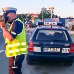 Specjalna komisja zbada działanie policyjnych radarów