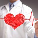 """Ruch i zdrowe odżywianie tematami Forum Kardiologicznego """"Ełk – tu bije moje serce"""""""
