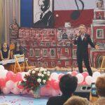 35 uczniów z Warmii i Mazur wzięło udział w Wojewódzkim Festiwalu Piosenki i Pieśni Patriotycznej w Jezioranach