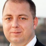 Wojciech Kossakowski: Ełk staje się ważnym węzłem komunikacyjnym. Wierzę, że miasto wykorzysta tę szansę