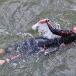 W Olsztynie zakończył się triathlonowy Puchar Europy. Polacy bez podium
