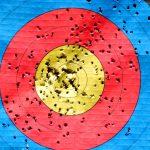 Rośnie zainteresowanie strzelectwem sportowym. Wyjaśniamy fenomen popularności