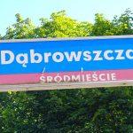 Wojewoda złożył skargę kasacyjną ws. uchylenia zmiany nazwy ul. Dąbrowszczaków