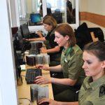 Dziś wracają tymczasowe kontrole graniczne. Powodem jest planowane w Warszawie spotkanie nt. bezpieczeństwa na Bliskim Wschodzie