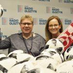 Łączy Nas Mundial – 30 piłek do wygrania w konkursie Radia Olsztyn