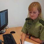 Kolejni nielegalnie zatrudnieni cudzoziemcy w powiecie kętrzyńskim