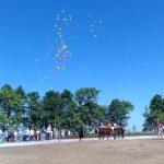 Promenada wokół Jeziora Ełckiego zyska dodatkową atrakcję