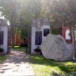 Nasz wiejski kamień. Posłuchaj reportażu Mariusza Borsiaka