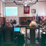 Prezydent Elbląga po raz trzeci z rzędu nie otrzyma absolutorium z wykonania ubiegłorocznego budżetu