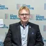 Marcin Kazimierczuk: Rolnicy przez internet składają wnioski o unijne dopłaty. Na naszych oczach dzieje się historia