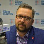 Marcin Kulasek: Polacy zauważyli brak lewicy nie tylko w parlamencie, ale także na szczeblach samorządowych