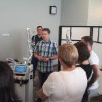 Olsztyński szpital na trzy dni stał się stolicą polskiej chirurgii dziecięcej