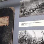Niezwykła wystawa w olsztyńskim Archiwum Państwowym. To prezent z okazji jubileuszu miasta
