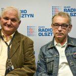 Płaca minimalna i praca za granicą. Debata pracodawców i związkowców w Radiu Olsztyn