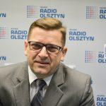 Andrzej Zakrzewski: Od teraz osoby ze znacznym stopniem niepełnosprawności będą mieć bezkolejkowy dostęp do świadczeń
