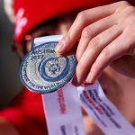 Igrzyska Olimpiad Specjalnych w obiektywie Adama Nurkiewicza