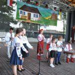 Popołudnie z kulturą ukraińską w Iławie