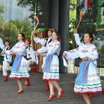 Audycje w języku ukraińskim – czerwiec 2019