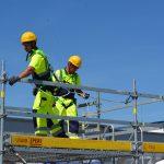 Wyższe wymagania pracowników i droższe materiały. Rosną koszty inwestycji na Warmii i Mazurach