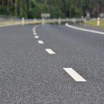 Prawie 30 milionów złotych na remont dróg lokalnych