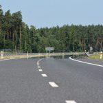 Będzie więcej dróg na Warmii i Mazurach. GDDKiA zapowiada kolejne przetargi