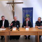 Wierni z całej Polski zjadą do Gietrzwałdu, aby wziąć udział w uroczystym nabożeństwie pokutnym