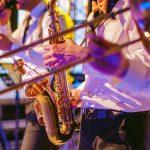 Jazzbląg z udziałem amerykańskich muzyków. W Elblągu trwają przygotowania do tegorocznej edycji festiwalu