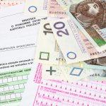 Politycy z Warmii i Mazur komentują sejmową ustawę ws. waloryzacji rent i emerytur