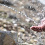 Z nowego zdroju wodnego będą korzystać turyści i mieszkańcy Olsztyna. Powstanie przy katedrze