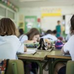 Uczniom groziły lekcje do godziny 20. Olsztyńscy radni zdecydowali o utworzeniu nowej placówki