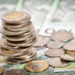 Bezrobotni mogą się starać o bezzwrotną dotację na założenie własnej firmy