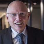Günter Verheugen: Warmia i Mazury stały się atrakcyjne nie tylko dla Polaków, ale także dla zagranicznych turystów