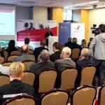 """""""Coraz więcej osób chce zakładać firmy"""". Polska Agencja Rozwoju Przedsiębiorczości o nowych rozwiązaniach dla biznesu"""