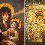 Sanktuarium Maryjne w Św. Lipce przygotowuje się do rocznicy koronacji obrazu Matki Bożej Jedności Chrześcijan