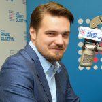 Michał Wypij: Musimy podnieść poziom jakości kształcenia w Polsce
