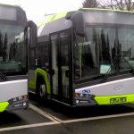 MPK kupiło używane autobusy. Rzecznik zapewnia: ich stan jest bardzo dobry