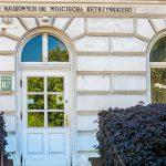 Ośrodek Badań Naukowych w Olsztynie zostanie państwową instytucją kultury. To pierwsza taka placówka w regionie