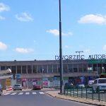 Czy Dworzec Główny w Olsztynie jest zabytkiem? Minister kultury zdecydował o ponownej analizie zebranej dokumentacji