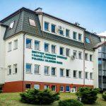 Olsztyński Instytut Rozrodu Zwierząt i Badań Żywności obchodzi jubileusz