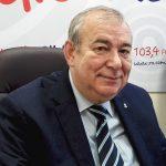 Jerzy Wilk: Samorządowcy nie powinni brać sondaży krajowych pod uwagę. Trzeba być znanym w lokalnym środowisku